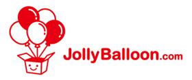 JollyBalloon.com